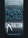 Extraction (MP3)