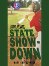 State Showdown (MP3)