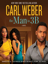 The Man in 3B (MP3)