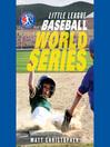Baseball World Series (MP3)