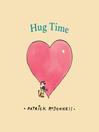 Hug Time (MP3)