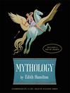 Mythology (MP3)
