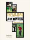 The Majors (MP3)