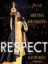 Respect (MP3)