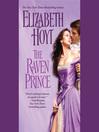 The Raven Prince (MP3): Princes Trilogy, Book 1