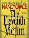 The Eleventh Victim (MP3)
