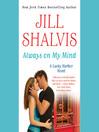 Always on My Mind (MP3): Lucky Harbor Series, Book 8