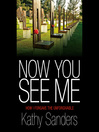 Now You See Me (MP3)