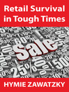 Retail Survival in Tough Times (eBook)