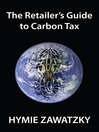 The Retailer's Guide to Carbon Tax (eBook)