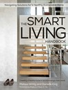 The Smart Living Handbook (eBook): Creating a healthy home in an increasingly toxic world
