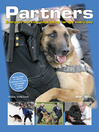Partners (eBook): Everyday Working Dogs Being Heroes Every Day