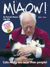 Miaow! (eBook): Cats Really Are Nicer Than People!