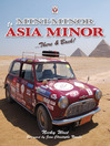 Mini Minor to Asia Minor (eBook): There & Back