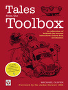 Tales from the Toolbox (eBook): A Collection of Behind-the-Scenes Tales from Grand Prix Mechanics