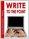 Write to the Point (eBook)