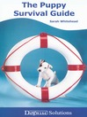The Puppy Survival Guide (eBook): Dogwise Solutions