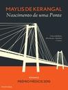 Nascimento de Uma Ponte (eBook)