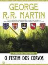 O Festim dos Corvos (eBook)