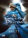 A Guerra Diurna (eBook)