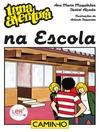 Uma Aventura na Escola (eBook)
