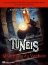 Túneis--Mais Perto da Verdade--Livro 4 (eBook)