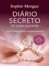 Diário Secreto de uma Mulher (eBook)