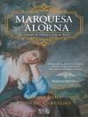 Marquesa de Alorna (eBook)