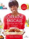 Cozinhar em Casa é Fácil (eBook)