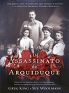 O Assassinato do Arquiduque (eBook)