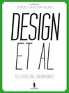 Design et al (eBook)