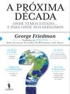 A Próxima Década (eBook)