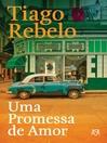 Uma Promessa de Amor (eBook)