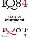 1Q84 (eBook)