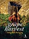 Grape Harvest (eBook)