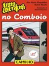 Uma Aventura no Comboio (eBook)