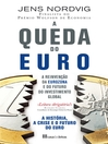 A Queda do Euro (eBook)