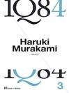 1Q84 Livro 3 (eBook)