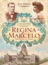 Regina e Marcelo Um Dueto de Amor (eBook)