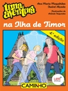 Uma Aventura na Ilha de Timor (eBook)