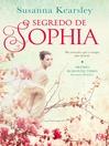 O Segredo de Sophia (eBook)