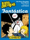 Uma Aventura Fantástica (eBook)