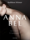 Annabel (eBook)