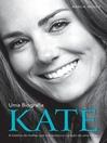 Kate--Uma Biografia (eBook)