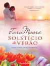 Solstício de Verão (eBook)
