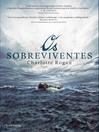 Os Sobreviventes (eBook)