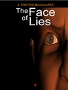 The face of Lies (eBook)