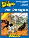 Uma Aventura no Bosque (eBook)