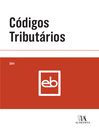 Códigos Tributários (eBook)
