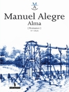 Alma (eBook)